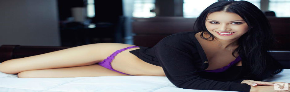 HIGH PROFILE ESCORTS IN DELHI / DELHI HIGH PROFILE ESCORTS SECONDLY REQUIRED